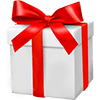 Подарок на выбор